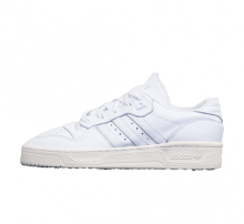 Adidas Home of Classics Rivalry Low Footwear White