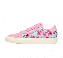 Adidas x Arizona Iced Tea Women's Continental Vulc Supplier Color