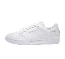 Adidas Women's Continental 80 Footwear White/Core Black
