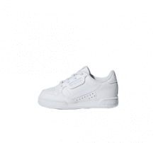Adidas Continental 80 I Footwear White