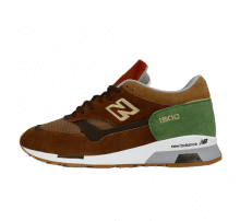 New Balance M1500LN Coastal Cuisine Brown/Green