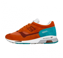 New Balance M1500SU Coastel Cuisine Orange/Teal