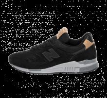 New Balance ML840GRA Black