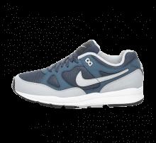 Nike Air Span II Thunder Blue/Wolf Grey