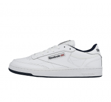 Reebok Club C 85 White/Navy