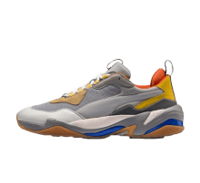 Puma Thunder Spectra Drizzle/Drizzle-Steel Gray