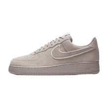 Nike Air Force 1 '07 LV8 Suede Moon Particle/Sepia Stone