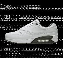 Nike Air Max 90/1 White/Black