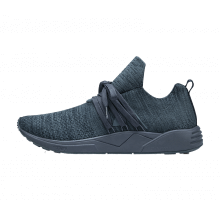 Arkk Raven FG 2.0 S-E15 Disrupted Camo Midnight