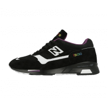 New Balance M1500 CPK Black/White
