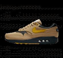 Nike Air Max 1 Premium Elemental Gold/Mineral Yellow