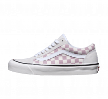 Vans Old Skool 36 DX Anaheim Factory Mauve / Checkerboard