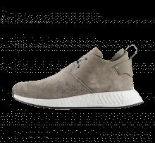 Adidas NMD C2 Simple Brown/Core Black