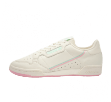 Adidas Continental 80 Refreshment Pack Off White/True Pink