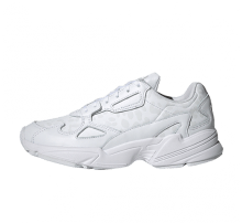 Adidas Women's Falcon Footwear White