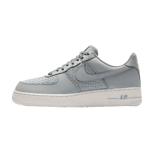 Nike Air Force 1 LO Light Pumice/Sail