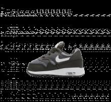 Nike Air Max 1 TD Black/White-Anthracite-Cool Grey