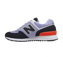 New Balance WL574NWA Pink/Purple