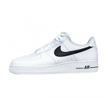 Nike Air Force 1 '07 AN20 White/Black