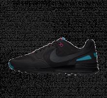 Nike Air Pegasus '89 Black/Anthracite-Blue Lagoon