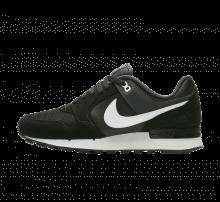 Nike Air Pegasus '89 Black/Summit White