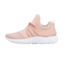 Arkk Womens Raven Mesh S-E15 Blush/White