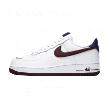 pick up shopping dirt cheap Nike Air Force 1 - Sneaker District - Official webshop