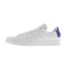 Adidas Stan Smith Footwear White/Energy Ink