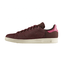 Adidas Stan Smith Supplier Colour / Pantone / Pink
