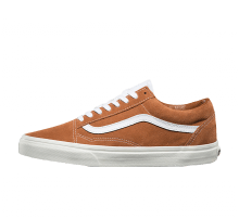 Vans Old Skool Retro Sport Glazed Ginger