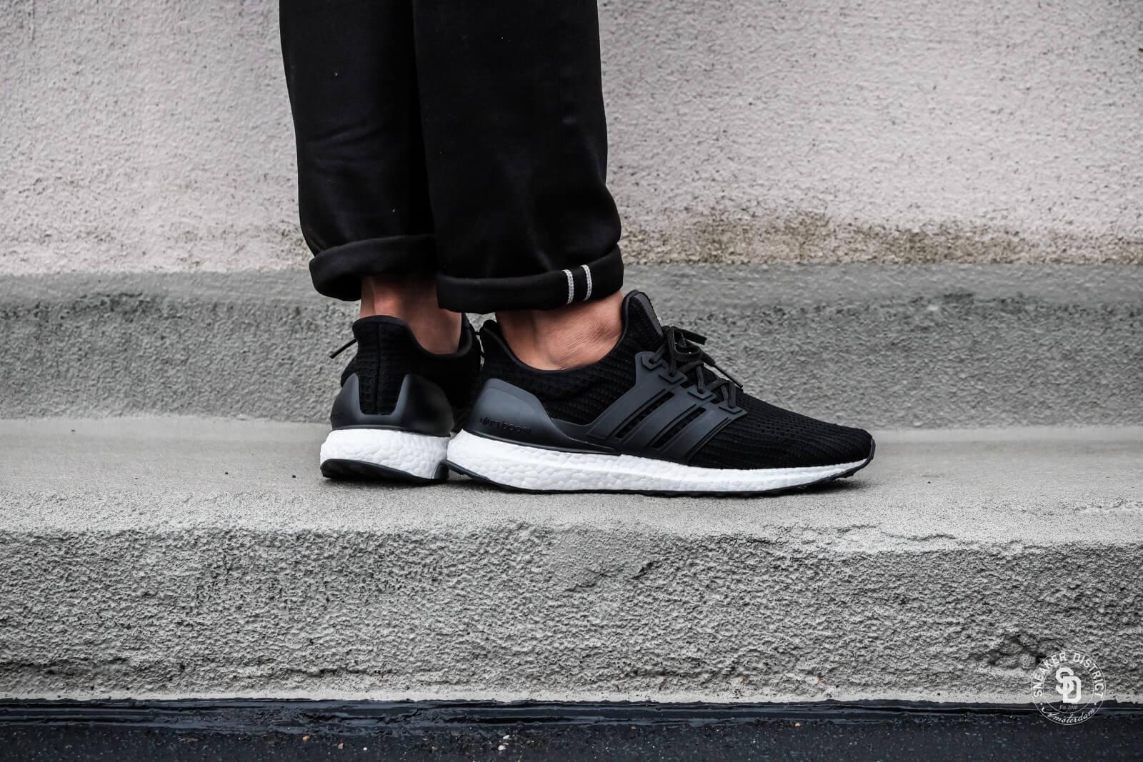 inundar episodio Porque  Adidas Nmd Cs1 City Sock Boost Primeknit Climacool | Portal for Tenders