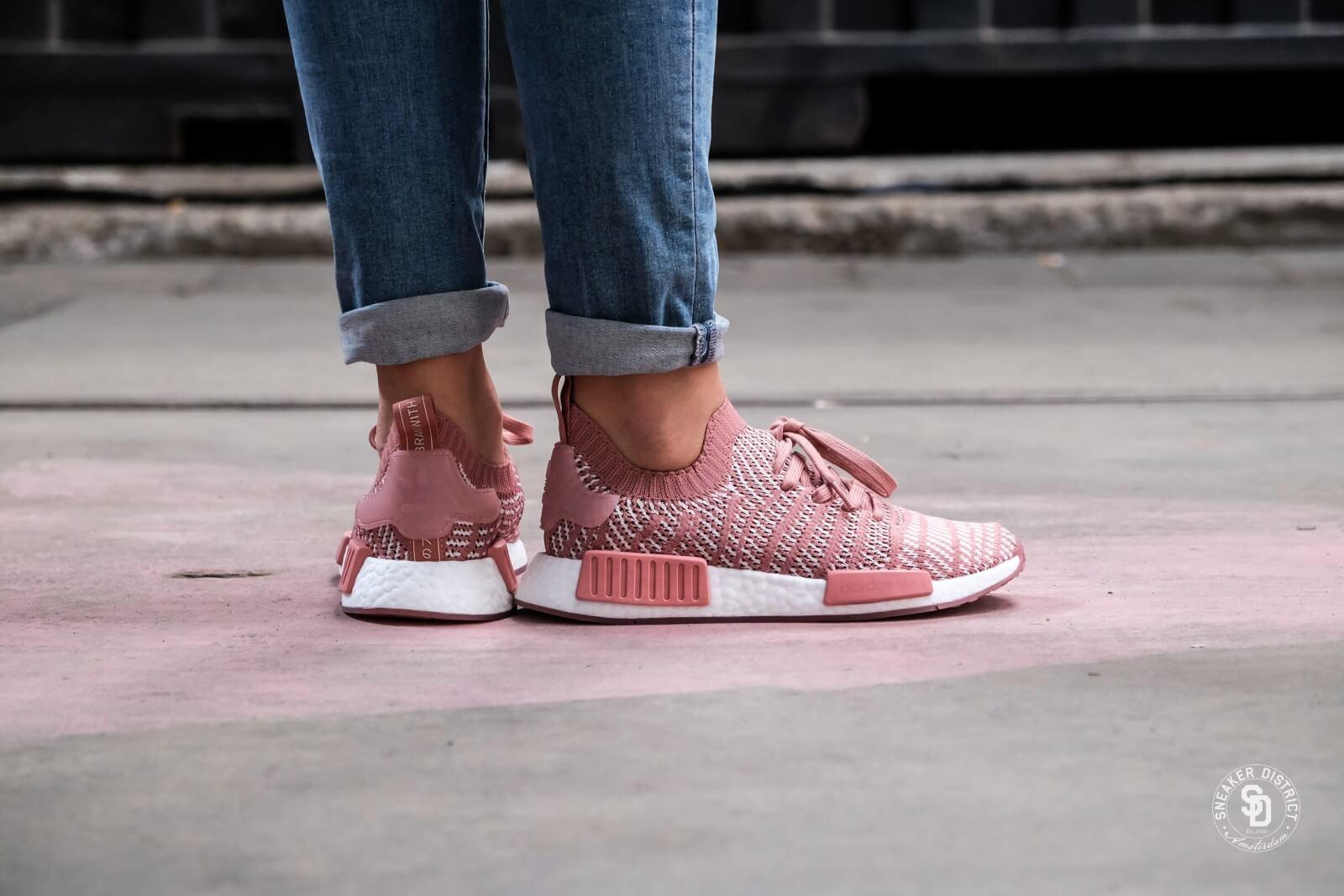 NMD R1 STLT | Shoes in 2019 | Adidas nmd, Adidas nmd r1, Adidas