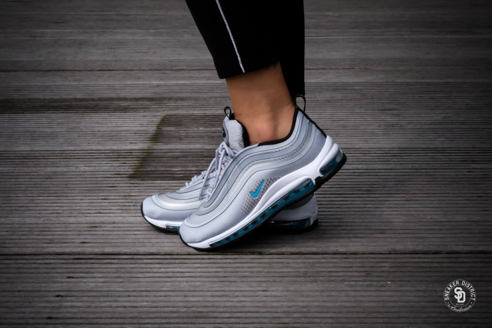 air max 97 wolf grey marina blue