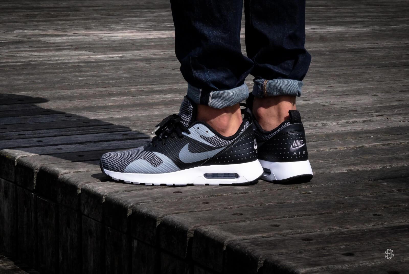 Anthracite Nike Max PRM Black 898016 Tavas 002 Cool Air Grey roBCdex