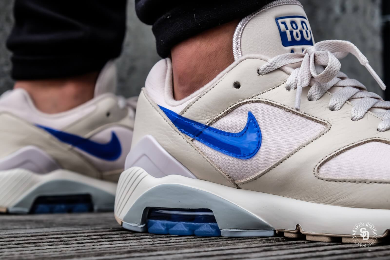 discount code for nike air max 180 bf36c 125e9