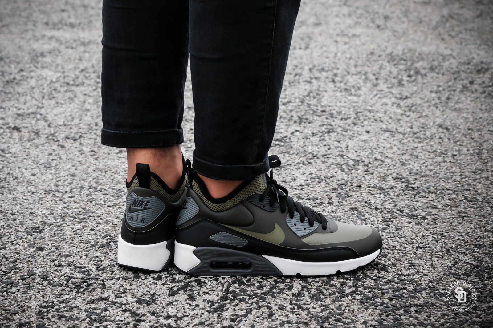size 40 4139c 34954 reduced nike air max 90 winter 51390 88efd