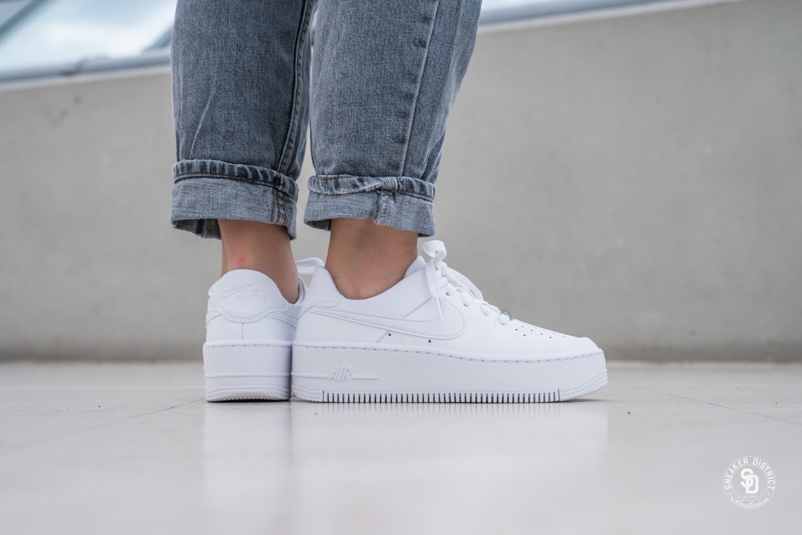 nike air force 1s womens low off 56
