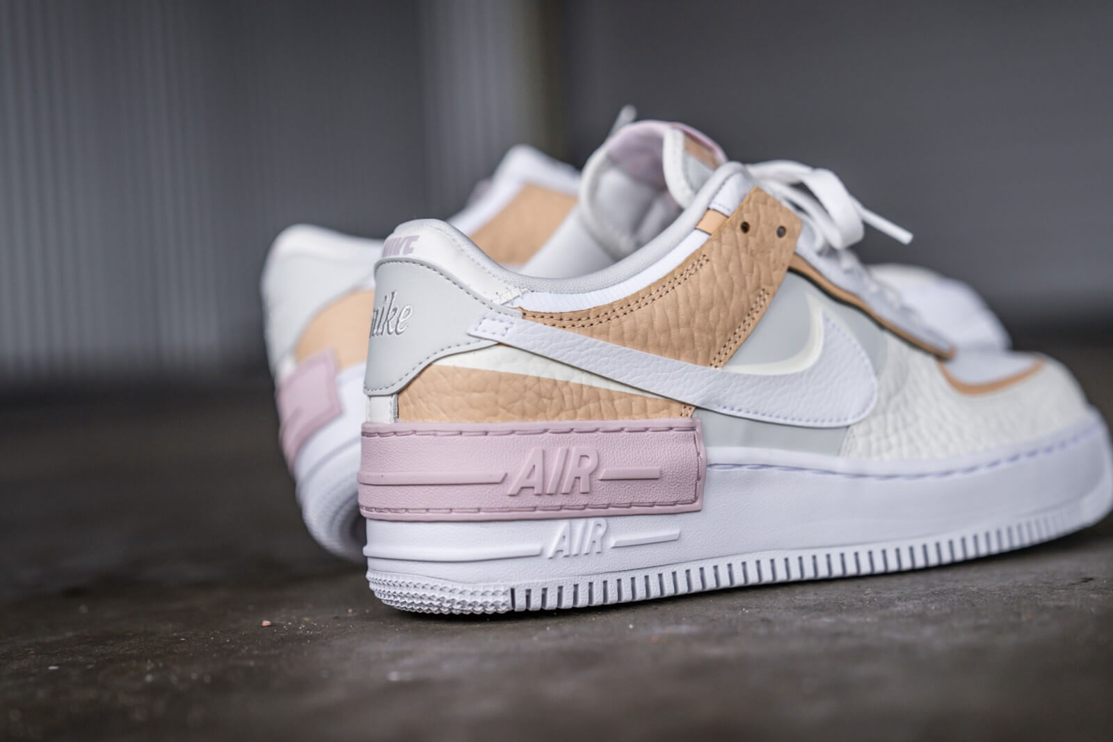 Nike Women S Air Force 1 Shadow Se Spruce Aura White Sail Ck3172 002 Check out the images below at a detailed look at the spruce aura nike air force 1 shadow. nike women s air force 1 shadow se spruce aura white sail