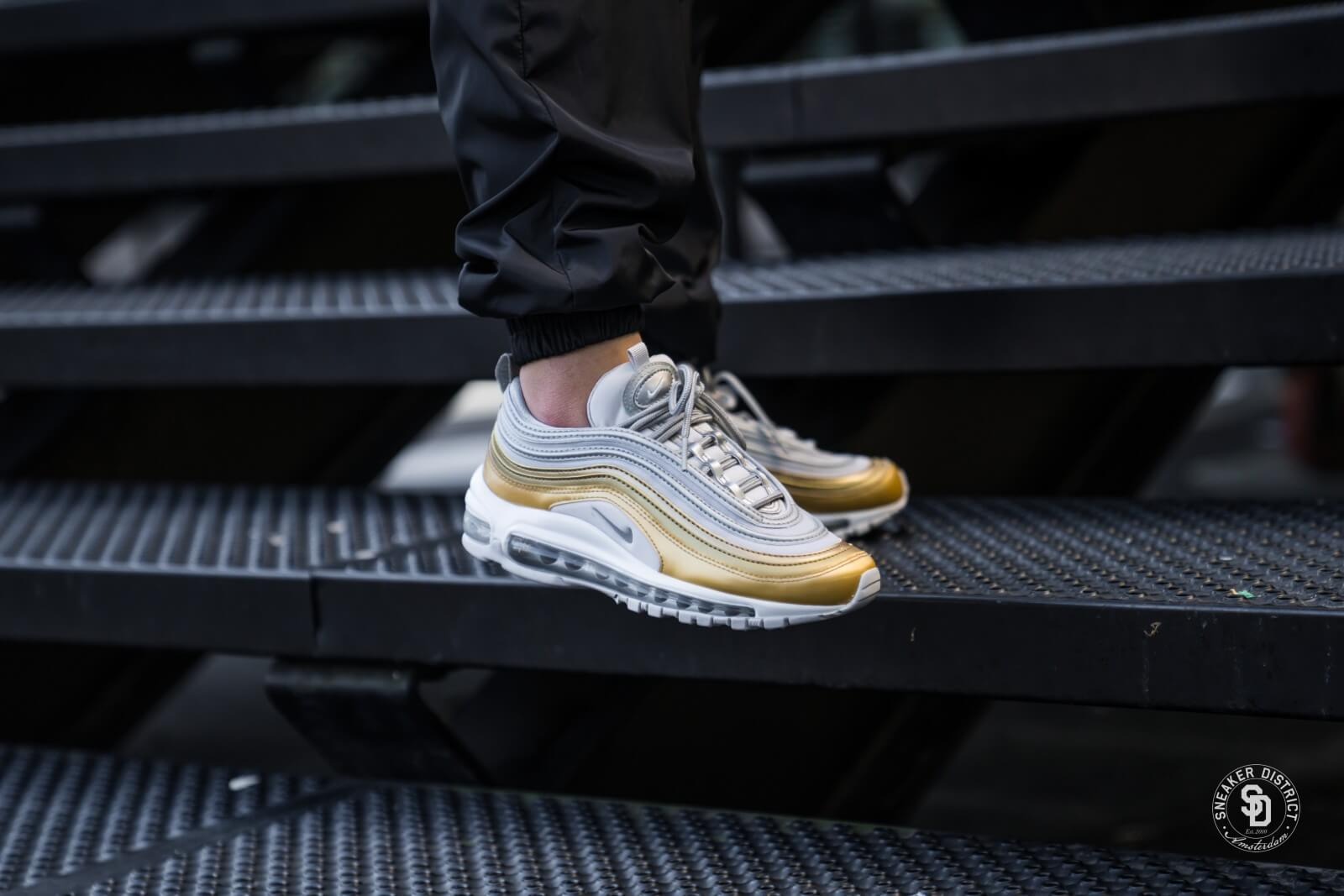 Nike Air Max 97 theSneaker.nl