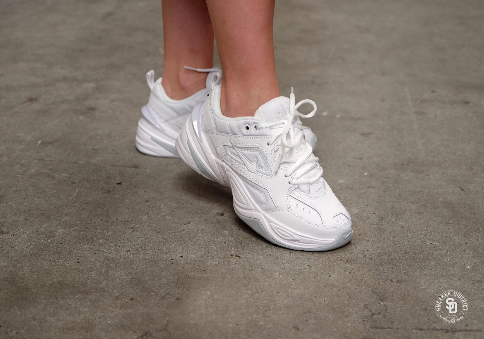 Nike Phantom Vision Fussballschuhe Schuhe Herren Cortexpower