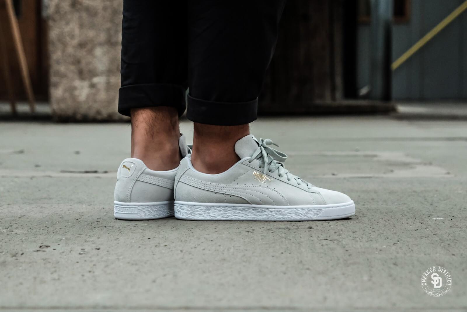 reputable site a609b e4e10 Read Puma Classic Sneakers for Men Reviews and Customer Ratings on ignite  puma. com. Buy Cheap Puma Classic. walk down syndrom puma rihanna suede.